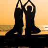 How to find the Right Yoga Bolsters